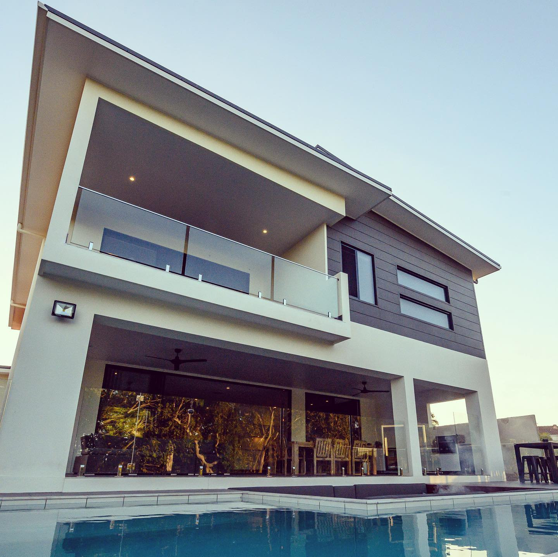 loxbuild house
